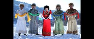 Khadag-des-mongols