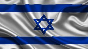 la-mongolie-et-israel-en-cooperation-dans-les-technologies-vertes