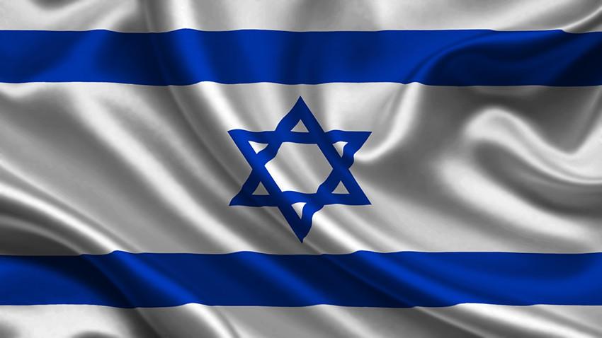 La Mongolie et Israël en coopération dans les technologies vertes
