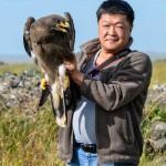les-oiseaux-de-la-mongolie