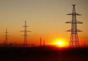 Media_Release_Oyu_Tolgoi_Khanbogd_soum_electricity373584720201409170915