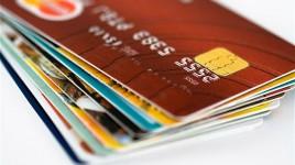 credit-cards-e1383255390542