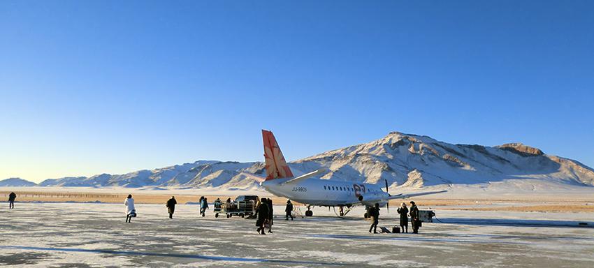 Venir en mongolie – Mongolie voyage