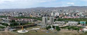 oulanbator-capitale-de-la-mongolie