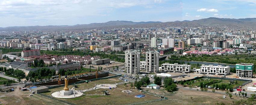 capitale-de-mongolie