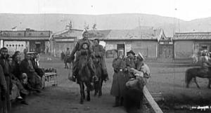 oulanbator-capitale-de-la-mongolie5