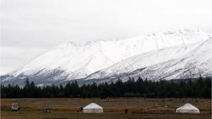 ecovoyagemongolie.com Altai Tavan Bogd