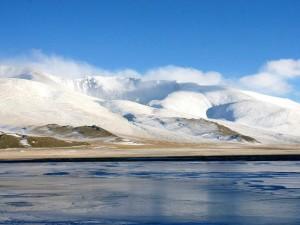 Autour-de-la-Fete-des-Glaces--un-hiver-en-Mongolie