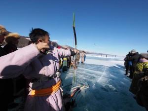 Autour-de-la-Fete-des-Glaces--un-hiver-en-Mongolie10