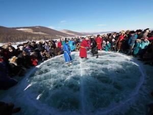 Autour-de-la-Fete-des-Glaces--un-hiver-en-Mongolie11