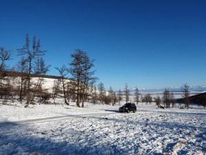 Autour-de-la-Fete-des-Glaces--un-hiver-en-Mongolie3