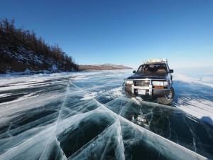 Autour-de-la-Fete-des-Glaces--un-hiver-en-Mongolie8