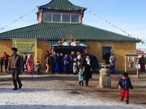 Bouddhisme-d'hiver--un-incroyable-pèlerinage-annuel21