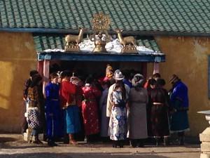 Bouddhisme-d'hiver--un-incroyable-pèlerinage-annuel22