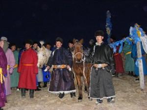 Bouddhisme-d'hiver--un-incroyable-pèlerinage-annuel25