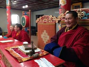 Bouddhisme-d'hiver--un-incroyable-pèlerinage-annuel4