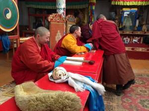 Bouddhisme-d'hiver--un-incroyable-pèlerinage-annuel6
