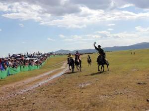 Circuit-de-la-fete-Naadam-2015-en-mongolie6