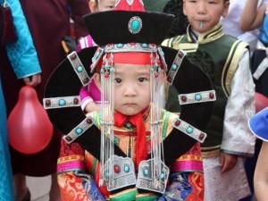 Circuit-de-la-fete-Naadam-2015-en-mongolie8