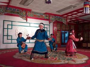Naadam-Eco-voyage-en-mongolie-14