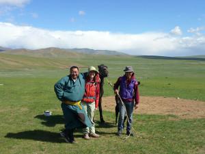 au-coeur-de-la-steppe-eco-voyage-mongolie18