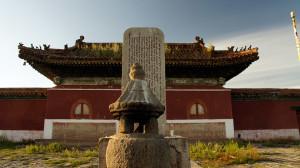 sur-la-route-du-bouddhisme-en-mongolie9