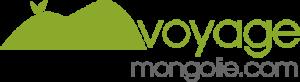 Ecovoyage Mongolie