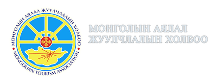 Mongolian travel association